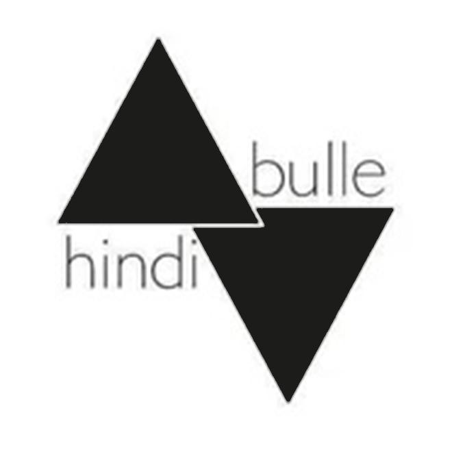 LOGO hindibulle gros